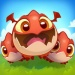 Gram Games launches first IAP-driven title Merge Dragons!