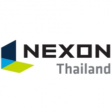 Nexon completes iDCC acquisition to establish Nexon Thailand