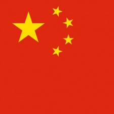 China blocks new game approvals again as it strives to clear extensive backlog