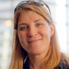 IGDA looking for new Executive Director as Kate Edwards steps down