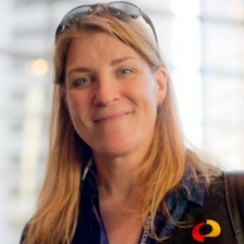 Global Game Jam executive director Kate Edwards to be awarded the GDCA's Ambassador Award