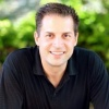 Ex-Gaikai CEO David Perry on entering the world of influencer marketing with Vyrl