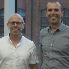UK developer Sumo acquires design studio Atomhawk