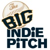 The Big Indie Pitch is heading to Dundee and Colchester