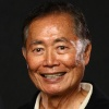 Star Trek actor George Takei boldly goes into mobile gaming