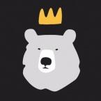 Ex-Nonstop Games devs open new studio Mighty Bear Games in Singapore