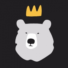 Singapore dev Mighty Bear Games fetches several million dollars in seed funding round