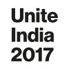 First ever Unite India to run alongside NASSCOM Game Developer Conference in November 2017