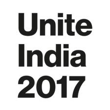 First ever Unite India to run alongside NASSCOM Game Developer Conference in November 2017