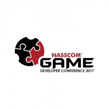 Nukebox Studios CEO Amit Hardi to keynote NASSCOM Game Developer Conference 2017