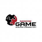 NASSCOM Game Developer Conference 2017