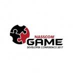 NASSCOM Game Developer Conference 2017