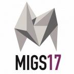 Montreal International Game Summit 2017
