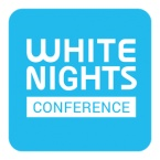 White Nights Prague 2018