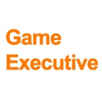 Game Executive 2017