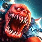 Siege: Titan Wars logo