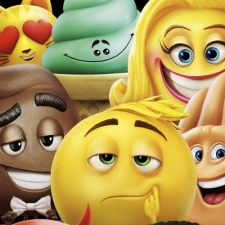 Neon Play seals Emoji Movie deal with Sony Pictures for new game Traffic Panic Boom Town