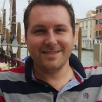 NaturalMotion's head of talent acquisition Peter Lovell returns to Jagex