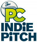 The PC Indie Pitch at PC Connects London 2019