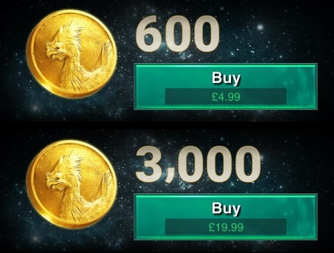 free coins jackpot party casino slots
