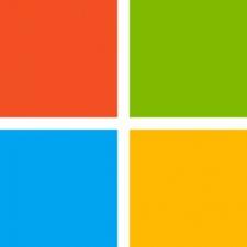 Microsoft's Azure cloud tech venture set up shop in the Middle East