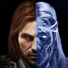 Authentic yet distinctive: How Middle-earth: Shadow of War came to mobile