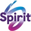 Unity's Andy Brammall leaves after seven years to join middleware firm Spirit AI