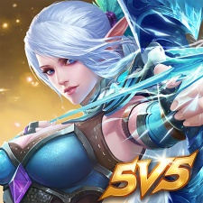 Mobile Legends is quietly out-grossing Arena of Valor in many countries