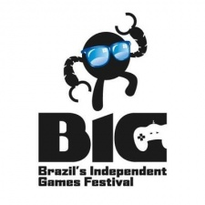 Brazil's Independent Games Festival 2017 attracts 20,000 visitors