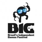 BIG Festival (Brazil's Independent Games Festival) 2019