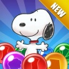 Game of the Week: Snoopy Pop