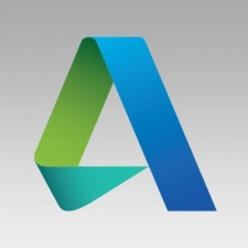 Autodesk kills off game middleware products