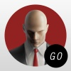 The Weekly: Hitman GO postmortem, mobile game publishing relationships, and AR for the masses