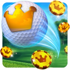 Playdemic's Golf Clash strikes up $1.1 million revenues in a single day