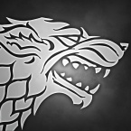 Game of Thrones: Conquest logo