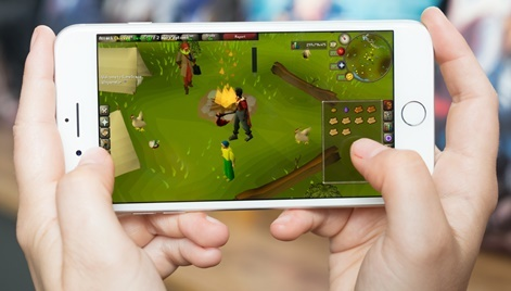 Why Jagex is finally bringing RuneScape to mobile with cross