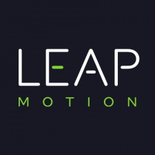 Motion tracking developer Leap Motion secures $50 million series C funding round