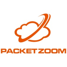 Mobile performance firm PacketZoom pushes into EMEA with new General Manager hire