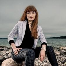 Moomin-focused mobile developer Snowfall promotes COO Natasha Trygg to CEO