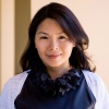 Apple promotes VP of Wireless Technologies Isabel Ge Mahe to VP and MD of Greater China