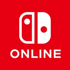 Nintendo launches Switch Online companion app for voice chat and organising online matches