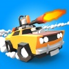 Not Doppler's Crash of Cars smashes 10 million downloads four months after launch