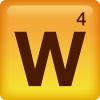 Zynga partners with MGM for new Words With Friends TV game show