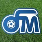Stillfront acquires German sports management game OnlineFussballManager