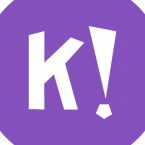 Games learning platform Kahoot raises extra $10 million in Series A funding round