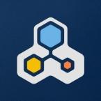 Mobile gamer-focused chat platform Plexchat secures $7 million investment