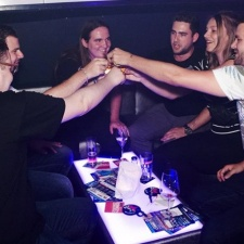 PocketGamer.biz's Gamescom 2017 party and networking guide