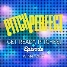 Pocket Gems partners with Universal Studios for new Episode story based on Pitch Perfect