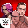 Game of the Week: WWE Tap Mania