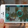 Reality Gaming scores $3.5 million from initial coin offering for upcoming AR game